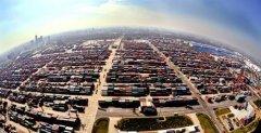 河南自贸试验区怎么建设 省长强调重点突破三个方面
