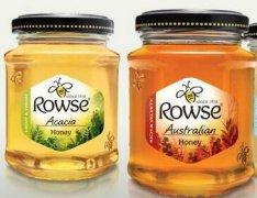进口蜂蜜营养更好?不能用价格判断蜂蜜品质好坏
